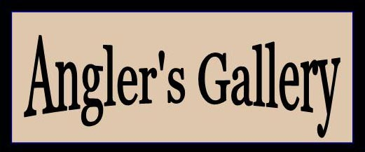 Angler's Gallery